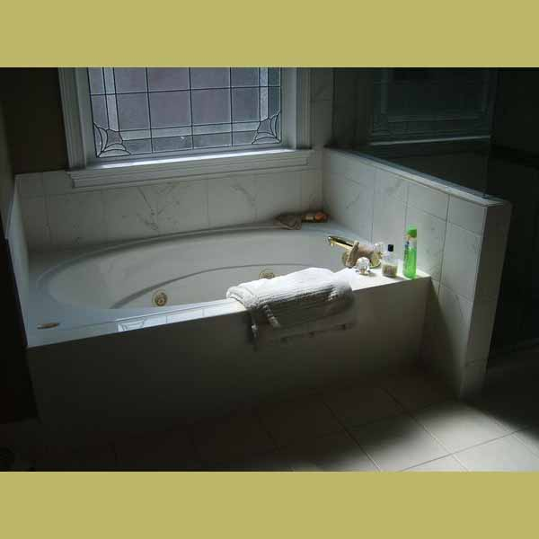 Bathroom Remodeling Johns Creek Ga mike's home repair offers professional bathroom remodeling