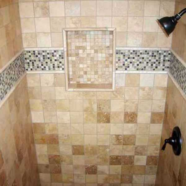 Mikes Home Repair Offers Professional Bathroom Remodeling - Bathroom remodeling alpharetta ga